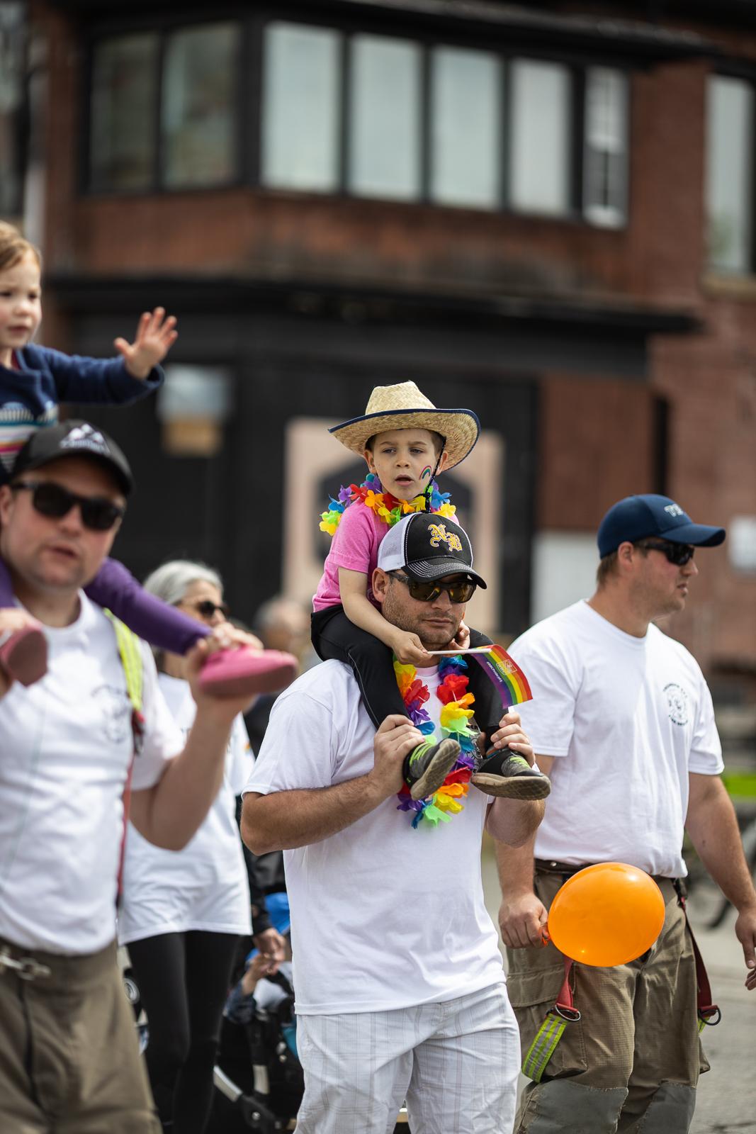 pride-parade-2019-fb-140.jpg