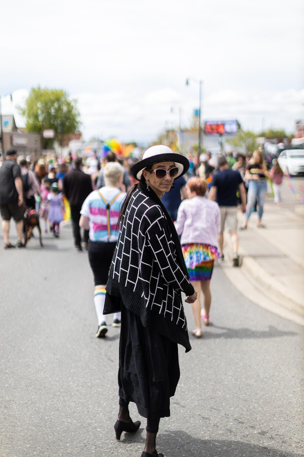 pride-parade-2019-fb-145.jpg