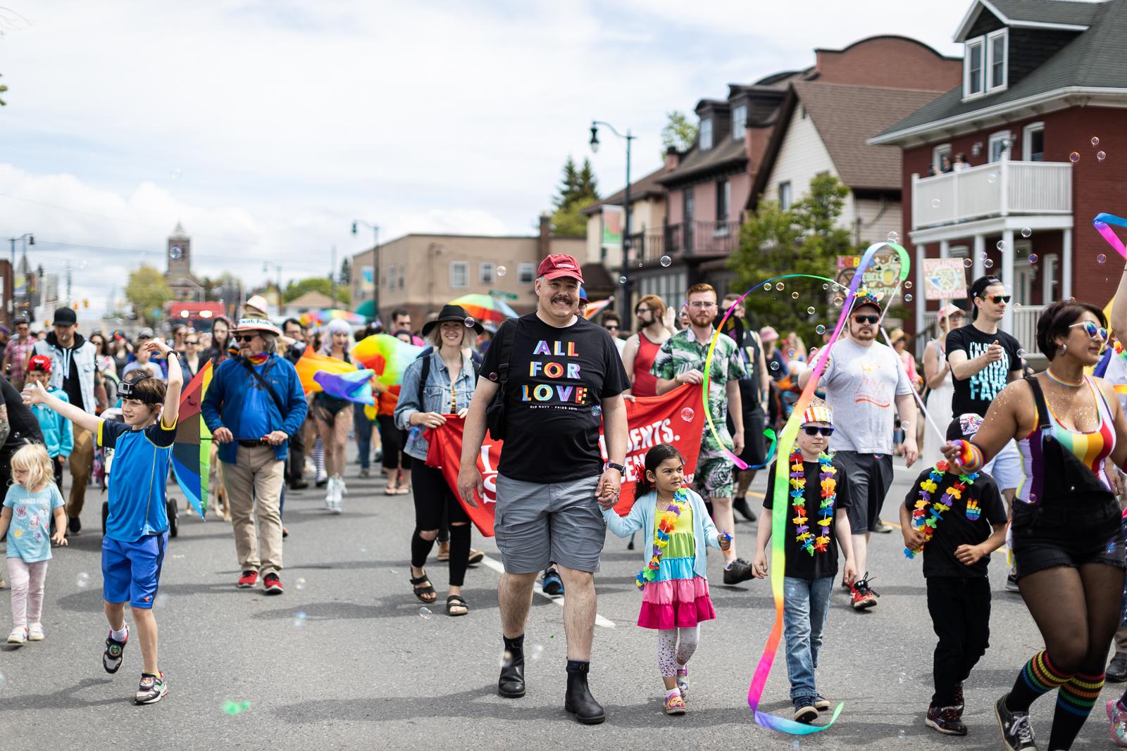 pride-parade-2019-fb-149.jpg