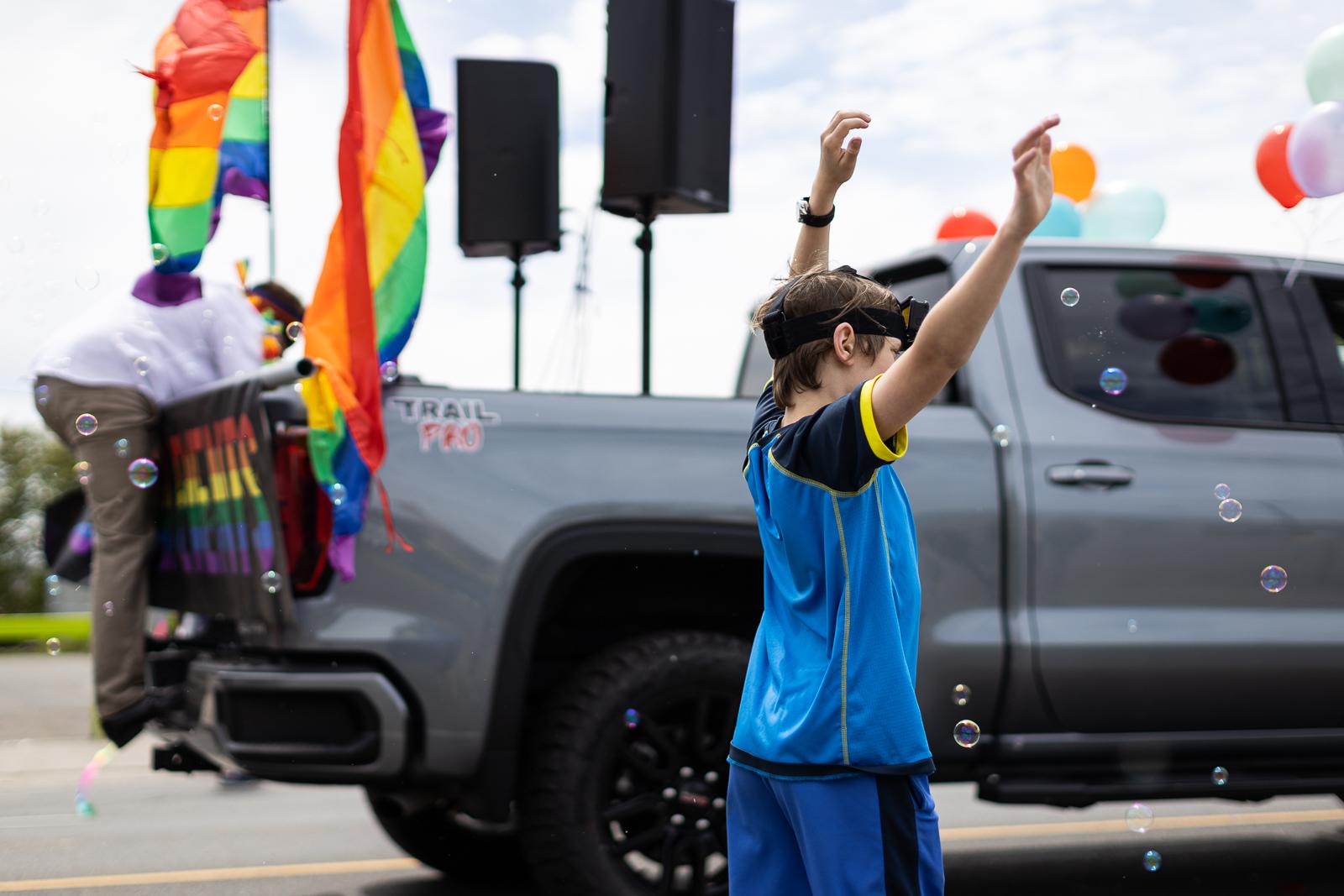 pride-parade-2019-fb-151.jpg