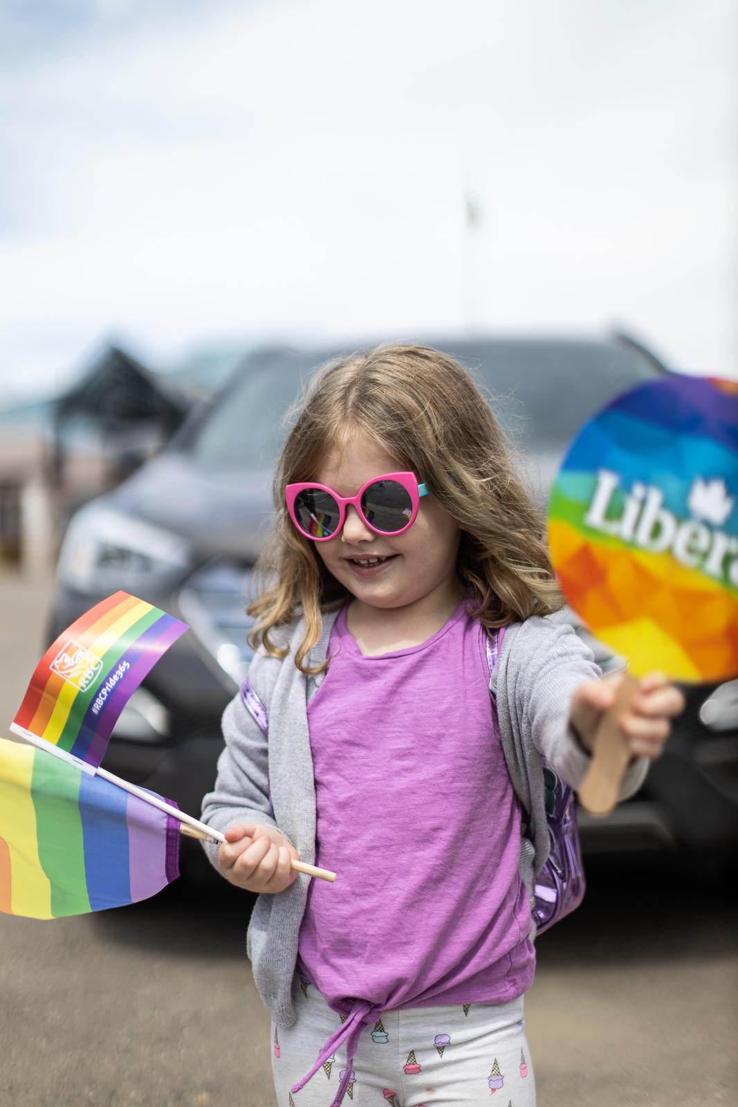 pride-parade-2019-fb-155.jpg