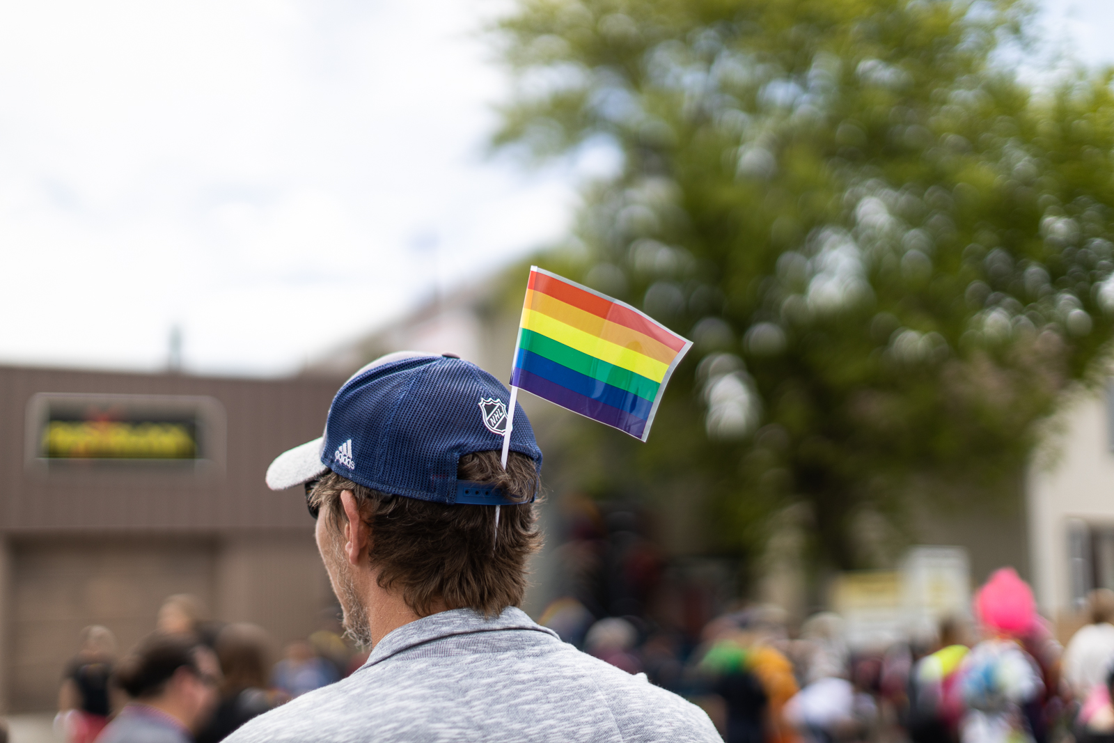 pride-parade-2019-fb-156.jpg