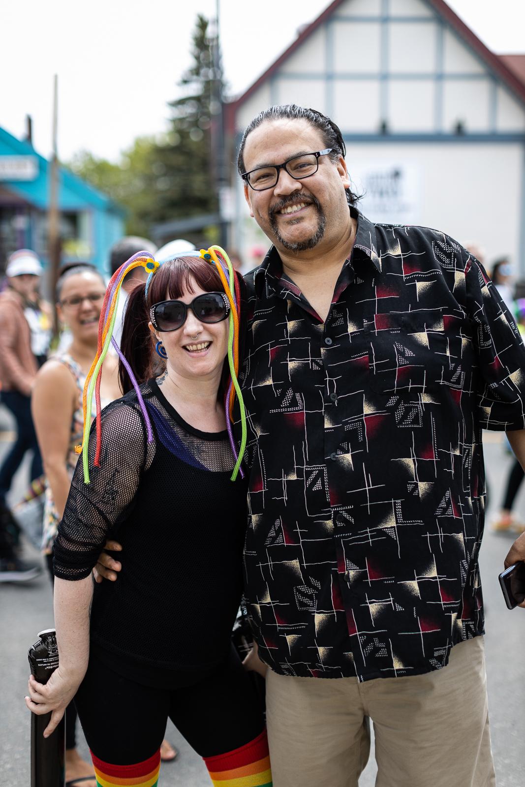 pride-parade-2019-fb-157.jpg