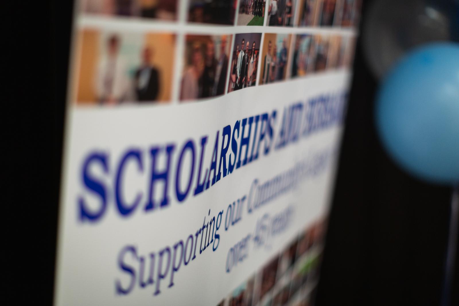 scholarship-bursary-award-reception-2.jpg