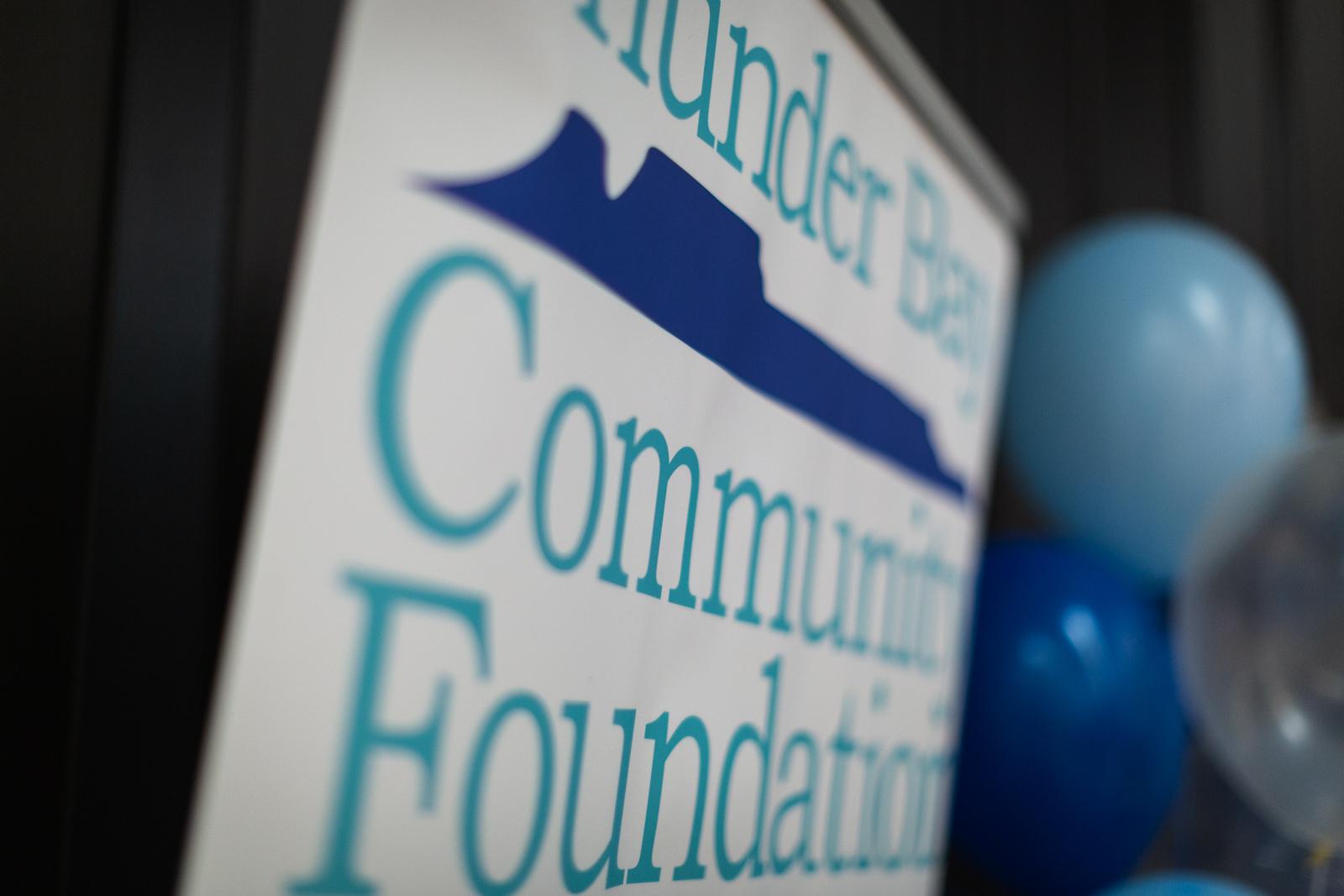 scholarship-bursary-award-reception-3.jpg