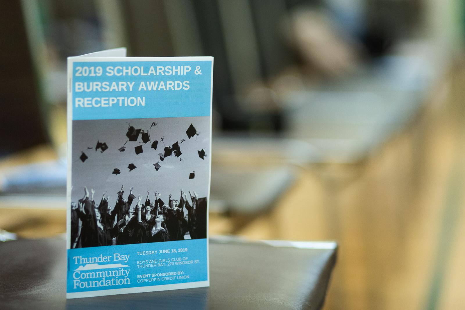 scholarship-bursary-award-reception-13.jpg