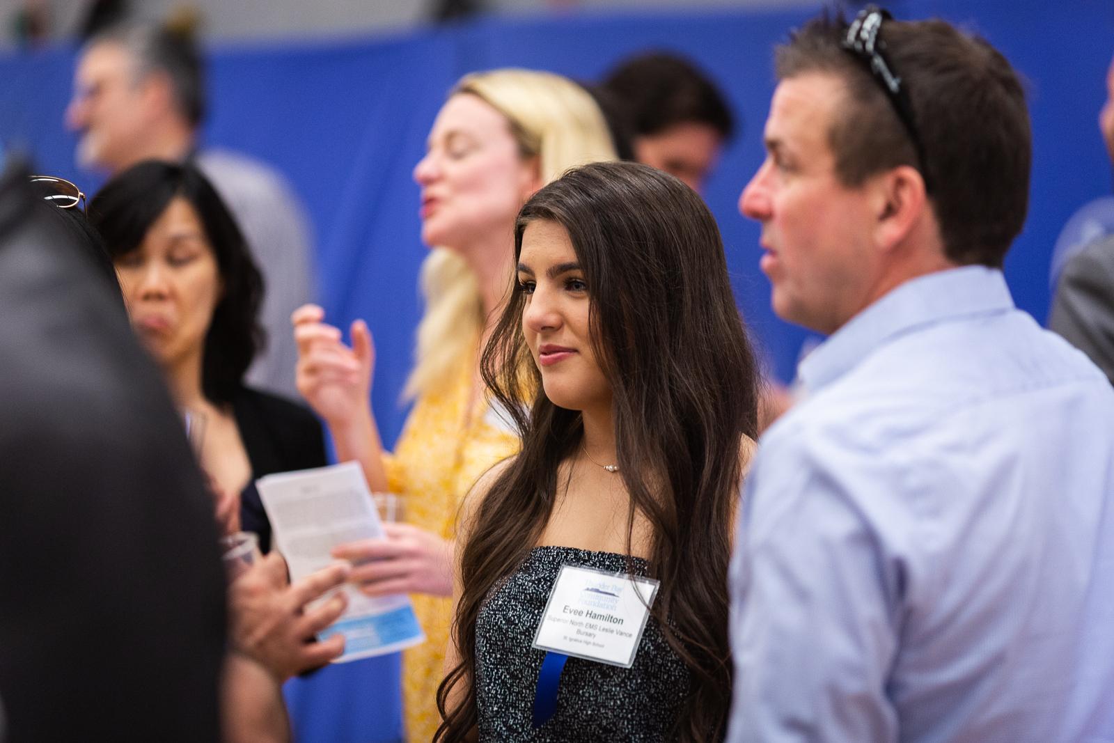 scholarship-bursary-award-reception-20.jpg