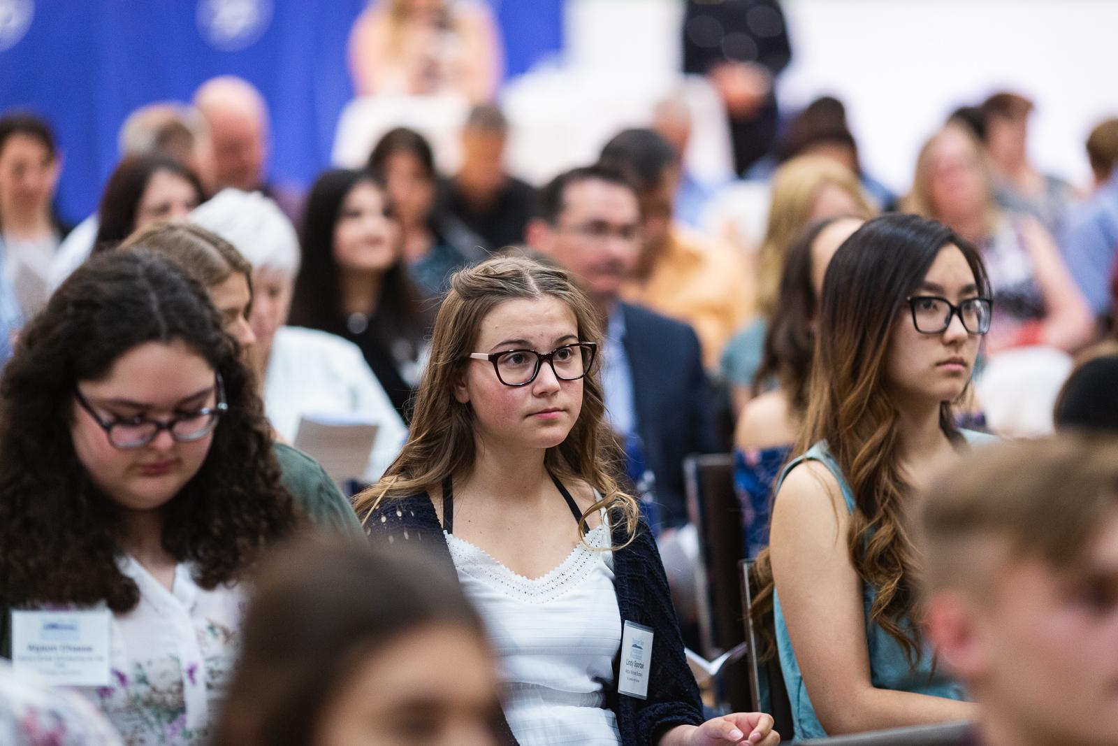 scholarship-bursary-award-reception-23.jpg