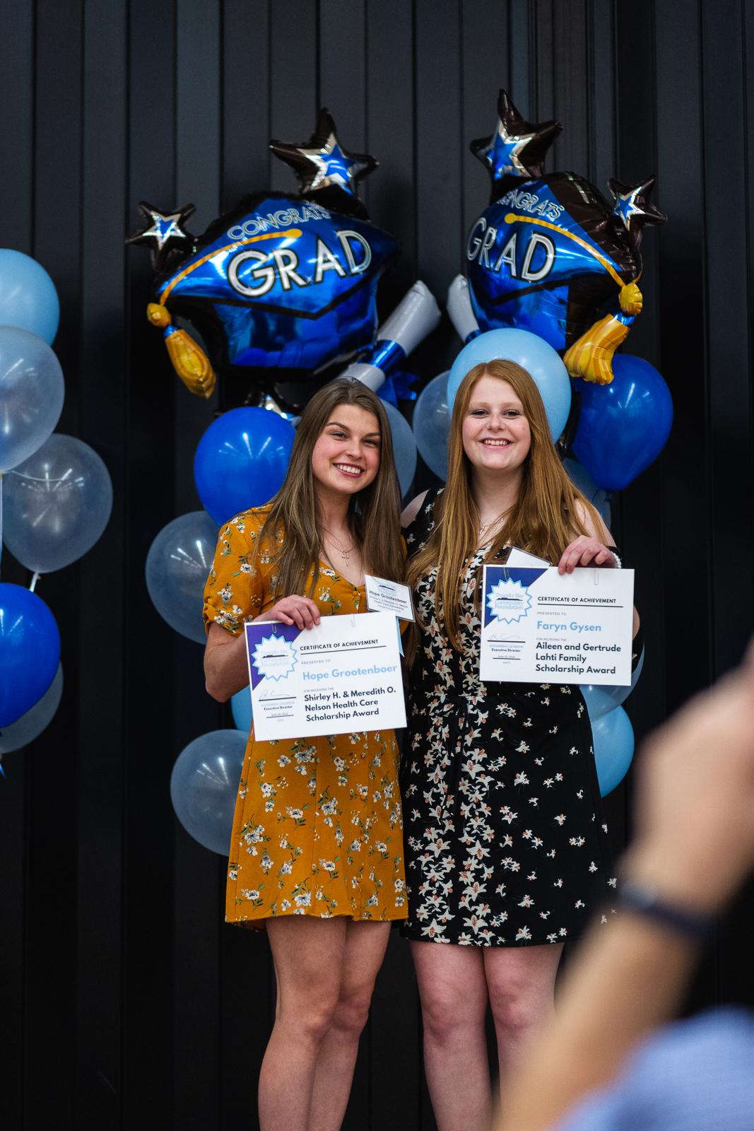 scholarship-bursary-award-reception-34.jpg