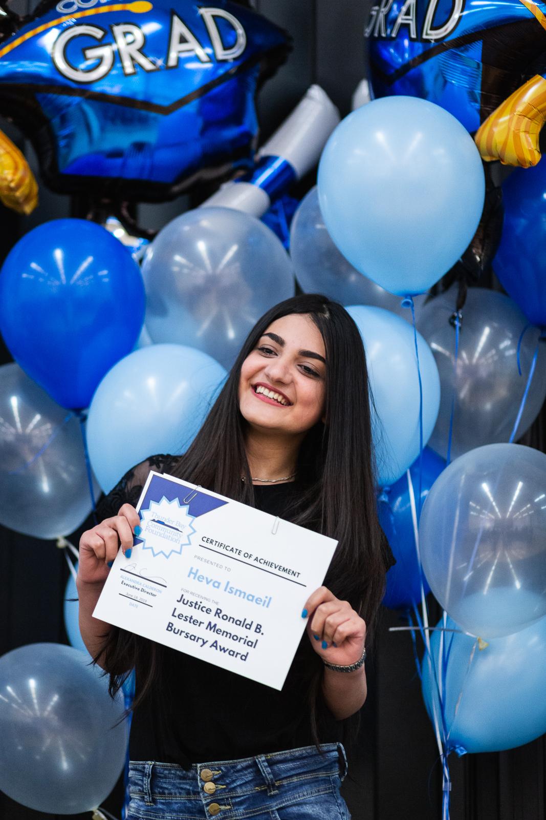 scholarship-bursary-award-reception-35.jpg