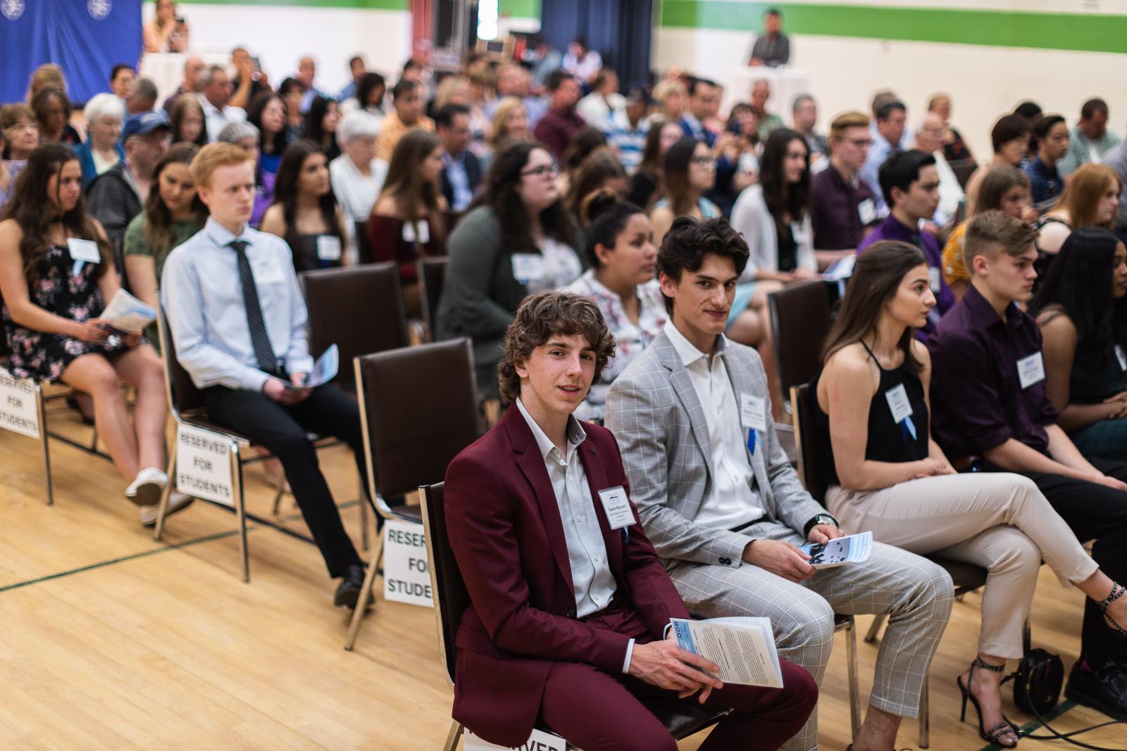 scholarship-bursary-award-reception-123.jpg