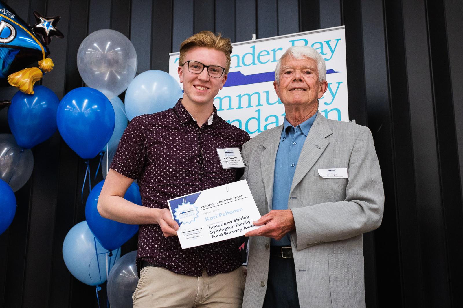 scholarship-bursary-award-reception-129.jpg