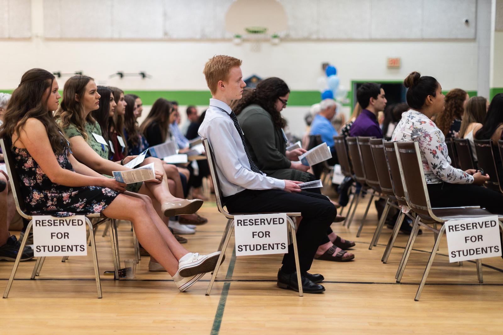 scholarship-bursary-award-reception-133.jpg