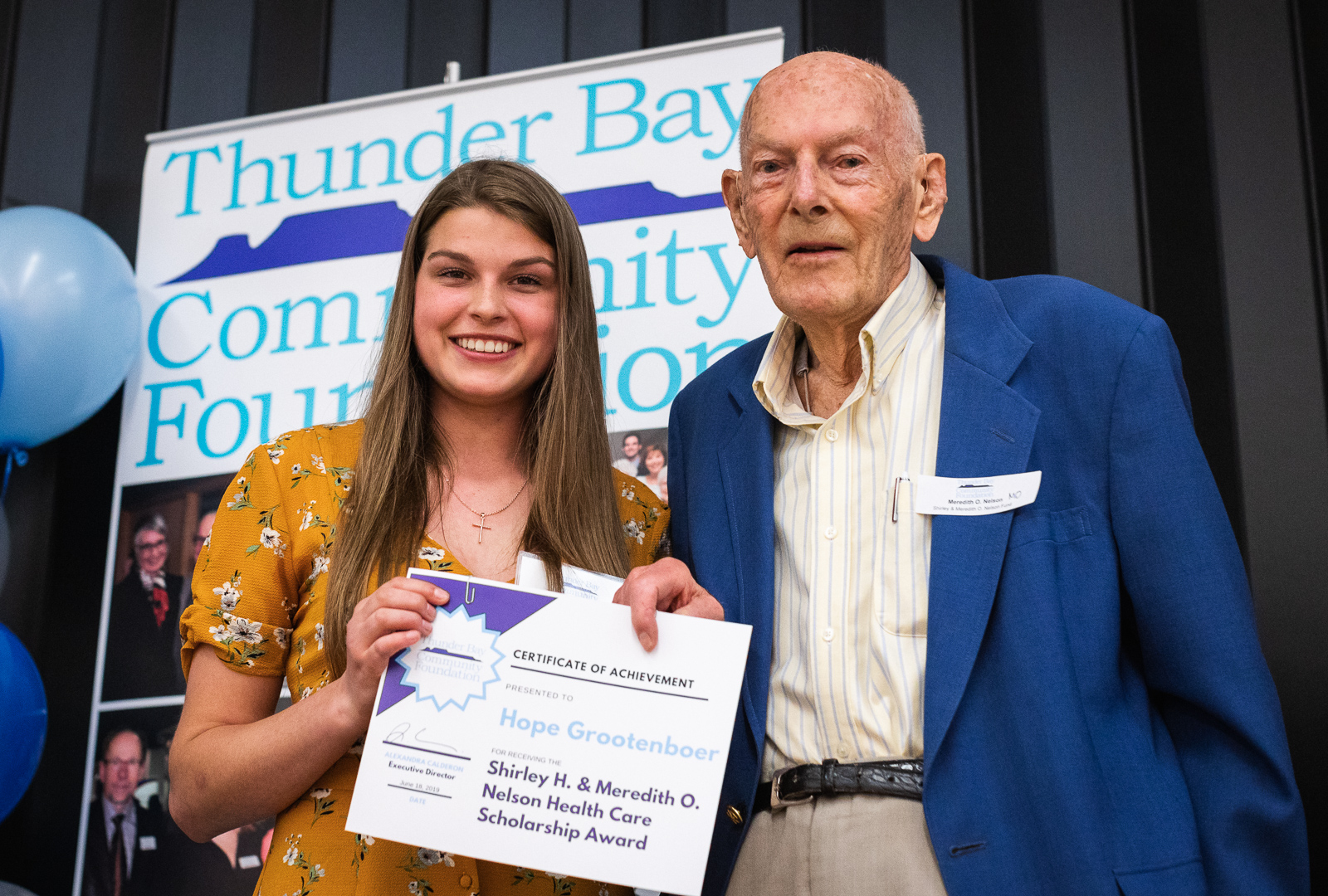 scholarship-bursary-award-reception-137.jpg