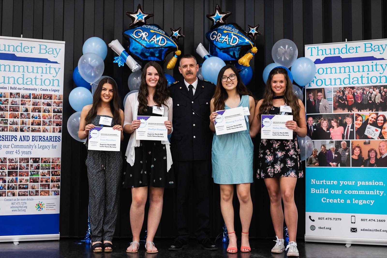 scholarship-bursary-award-reception-140.jpg