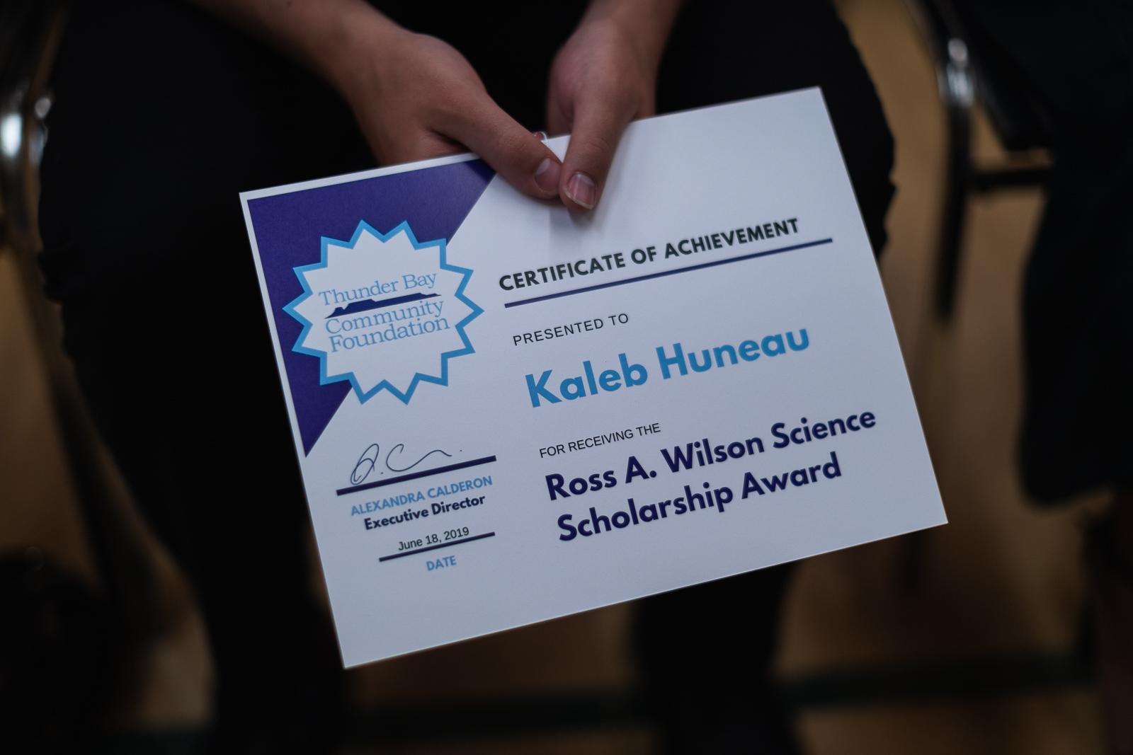 scholarship-bursary-award-reception-146.jpg