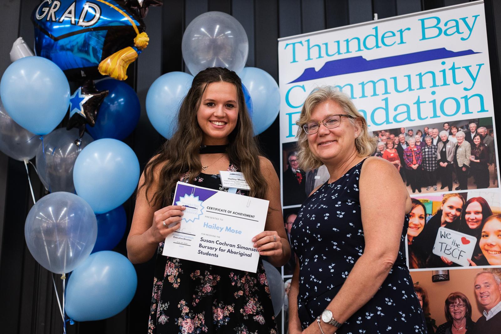 scholarship-bursary-award-reception-145.jpg