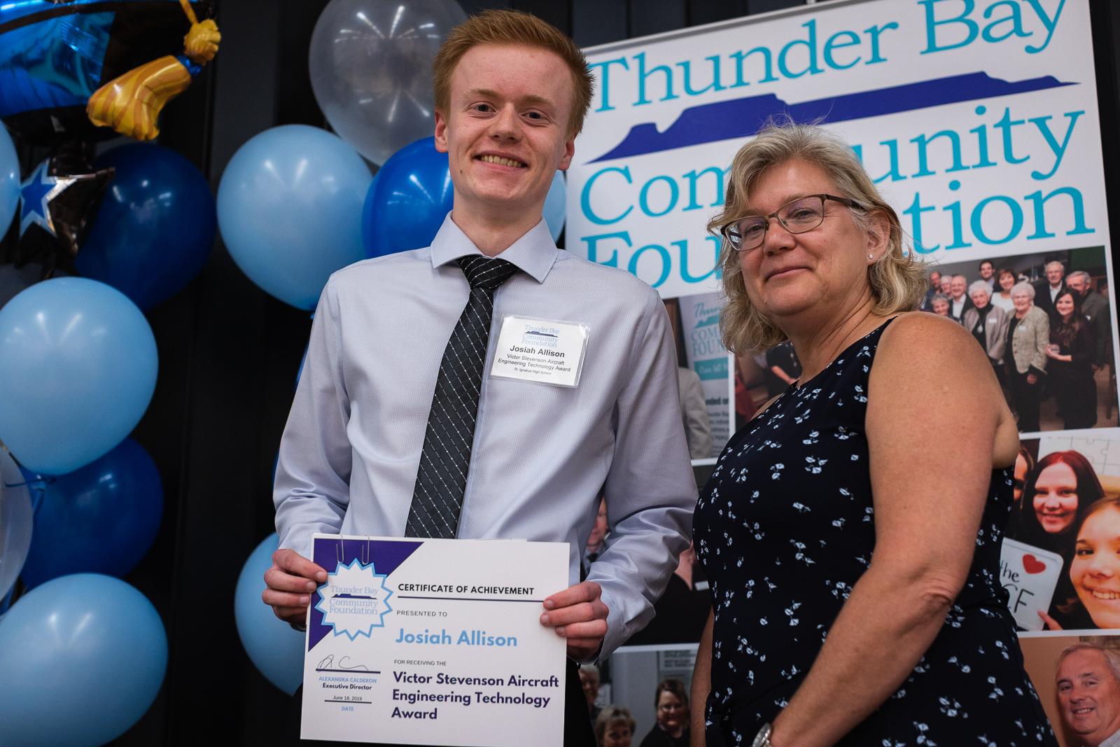 scholarship-bursary-award-reception-149.jpg