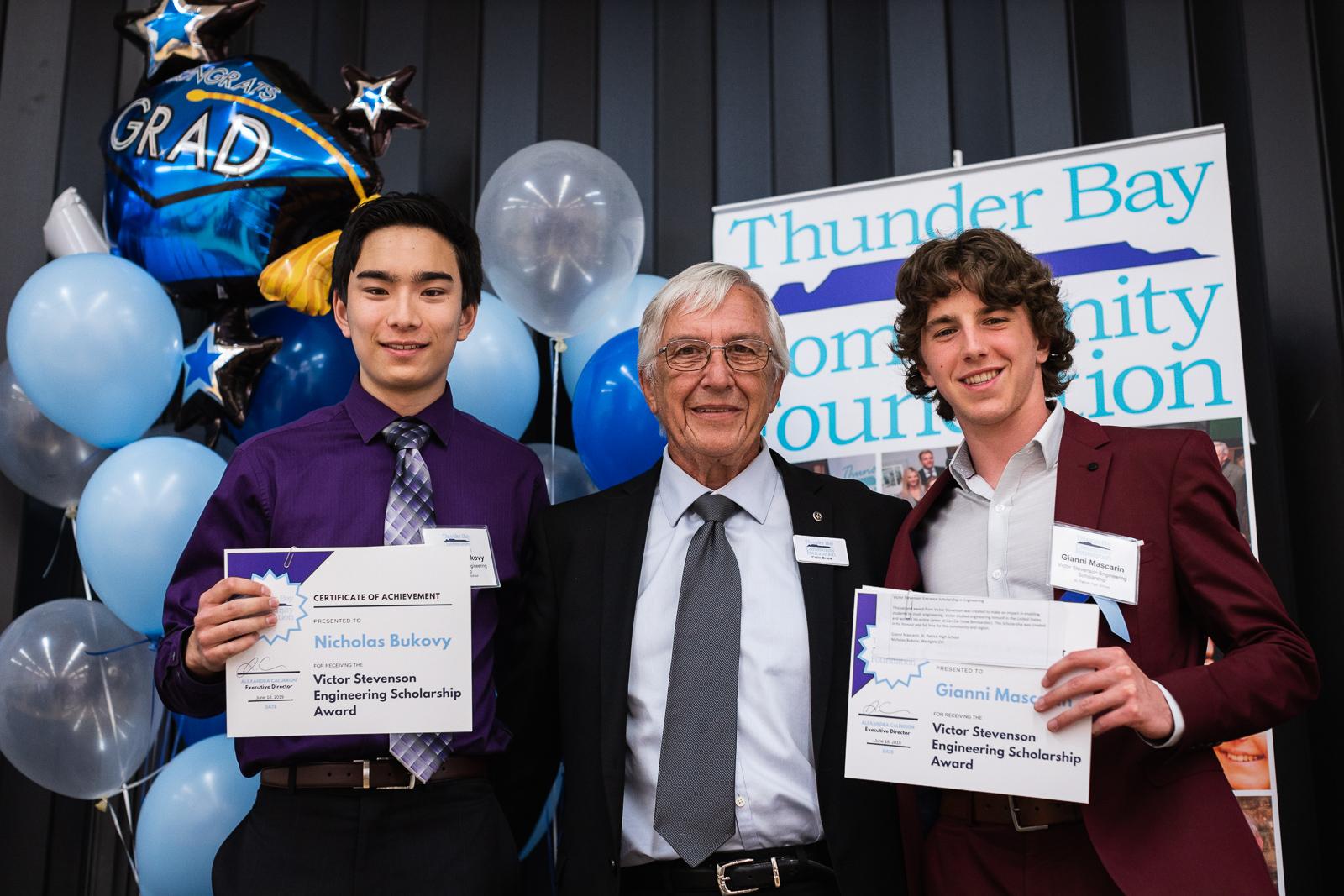 scholarship-bursary-award-reception-150.jpg