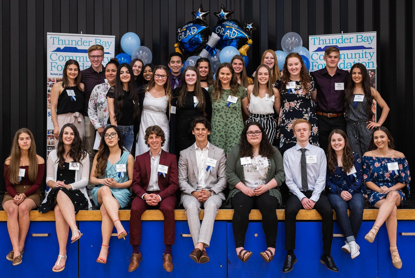 scholarship-bursary-award-reception-153.jpg