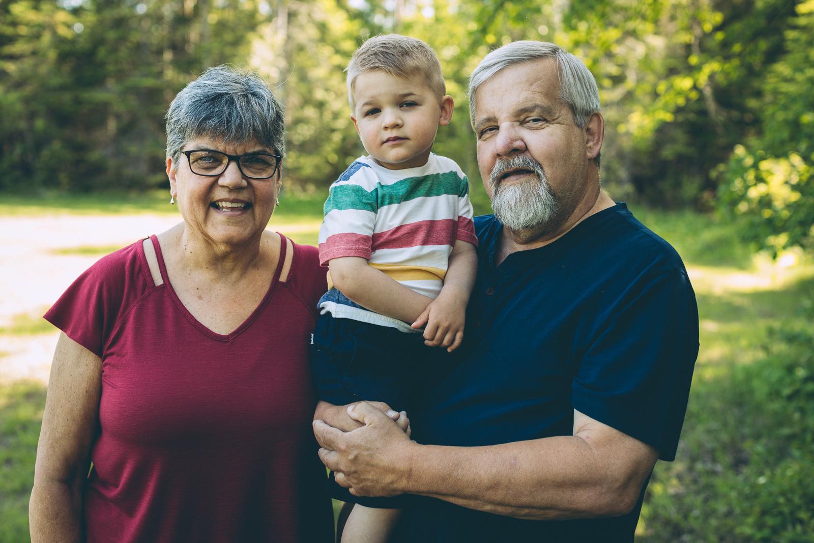 amy-family-portraits-blog-3.jpg