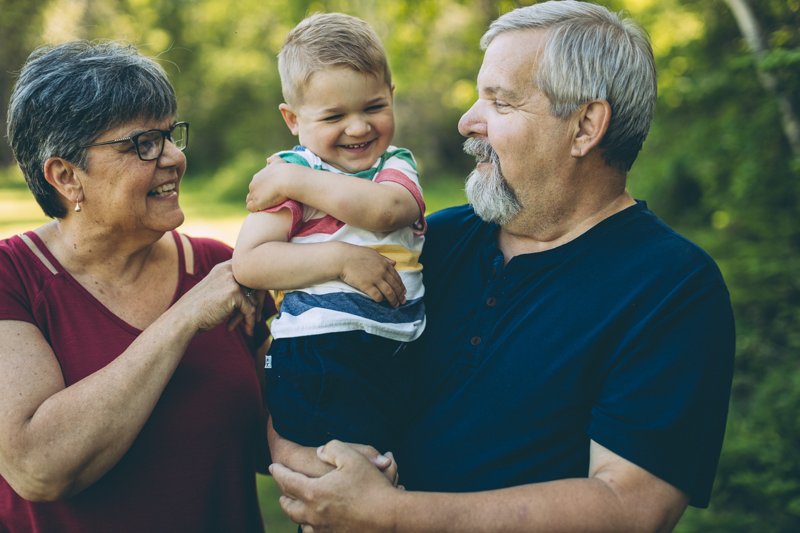 amy-family-portraits-blog-5.jpg