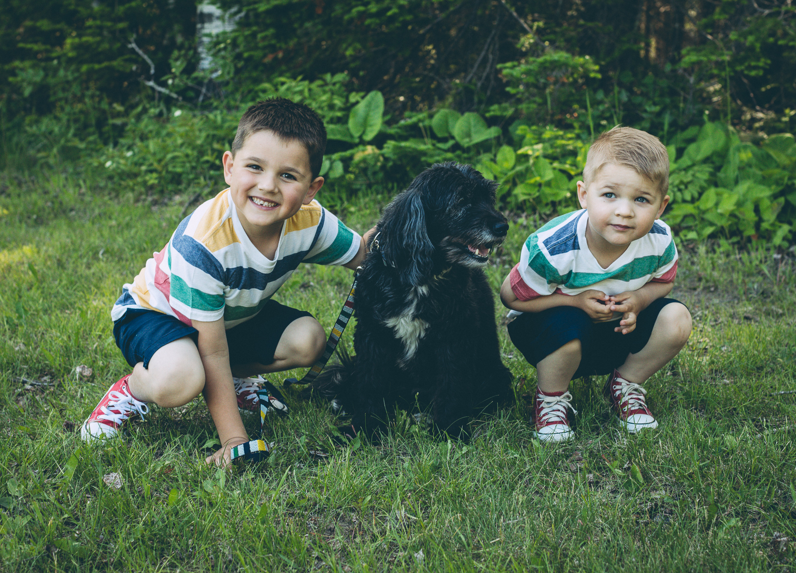 amy-family-portraits-blog-9.jpg