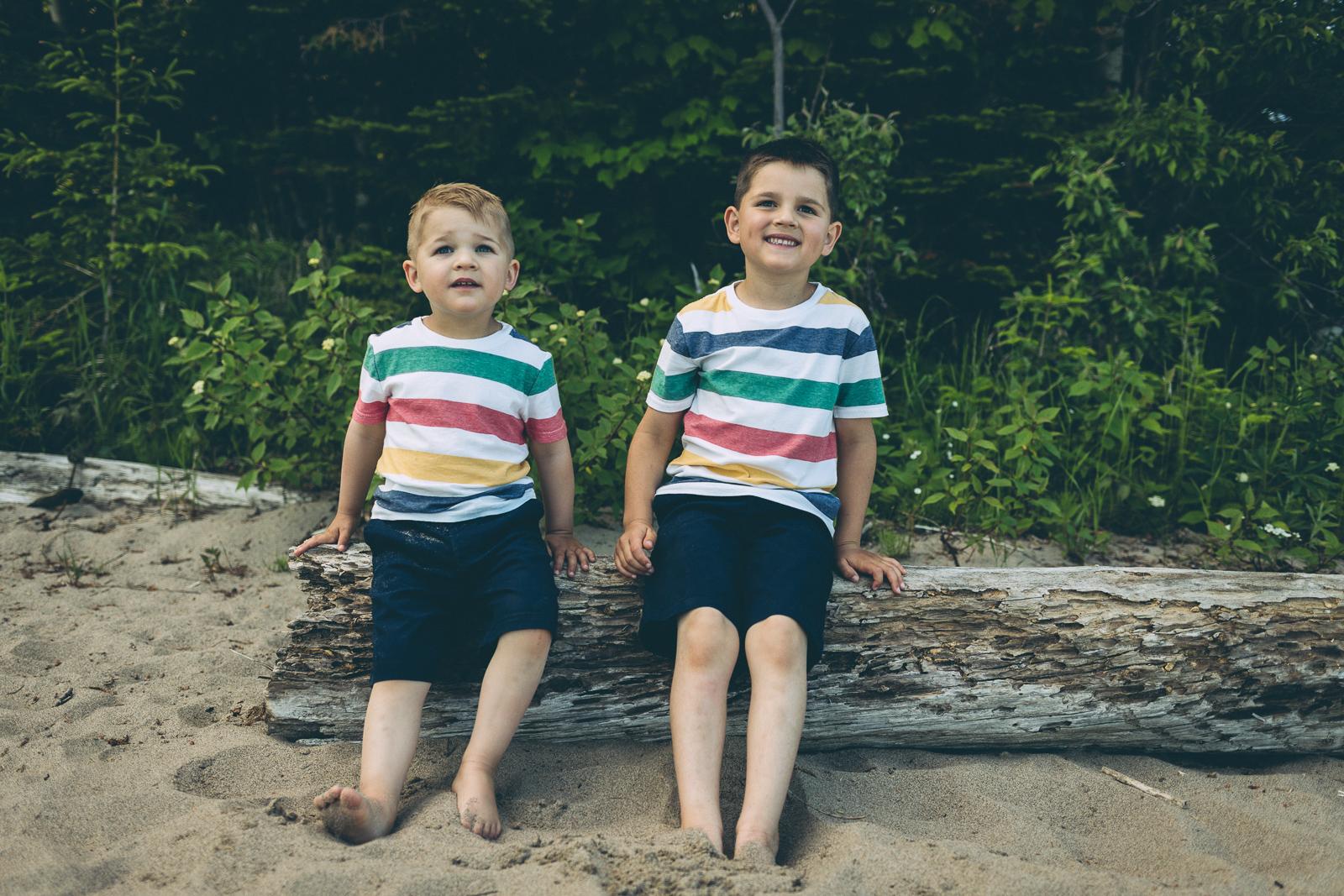 amy-family-portraits-blog-12.jpg