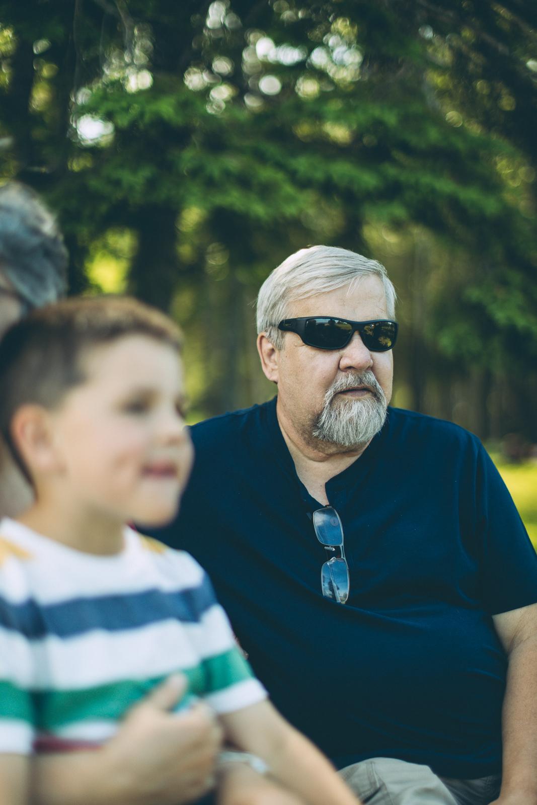 amy-family-portraits-blog-17.jpg
