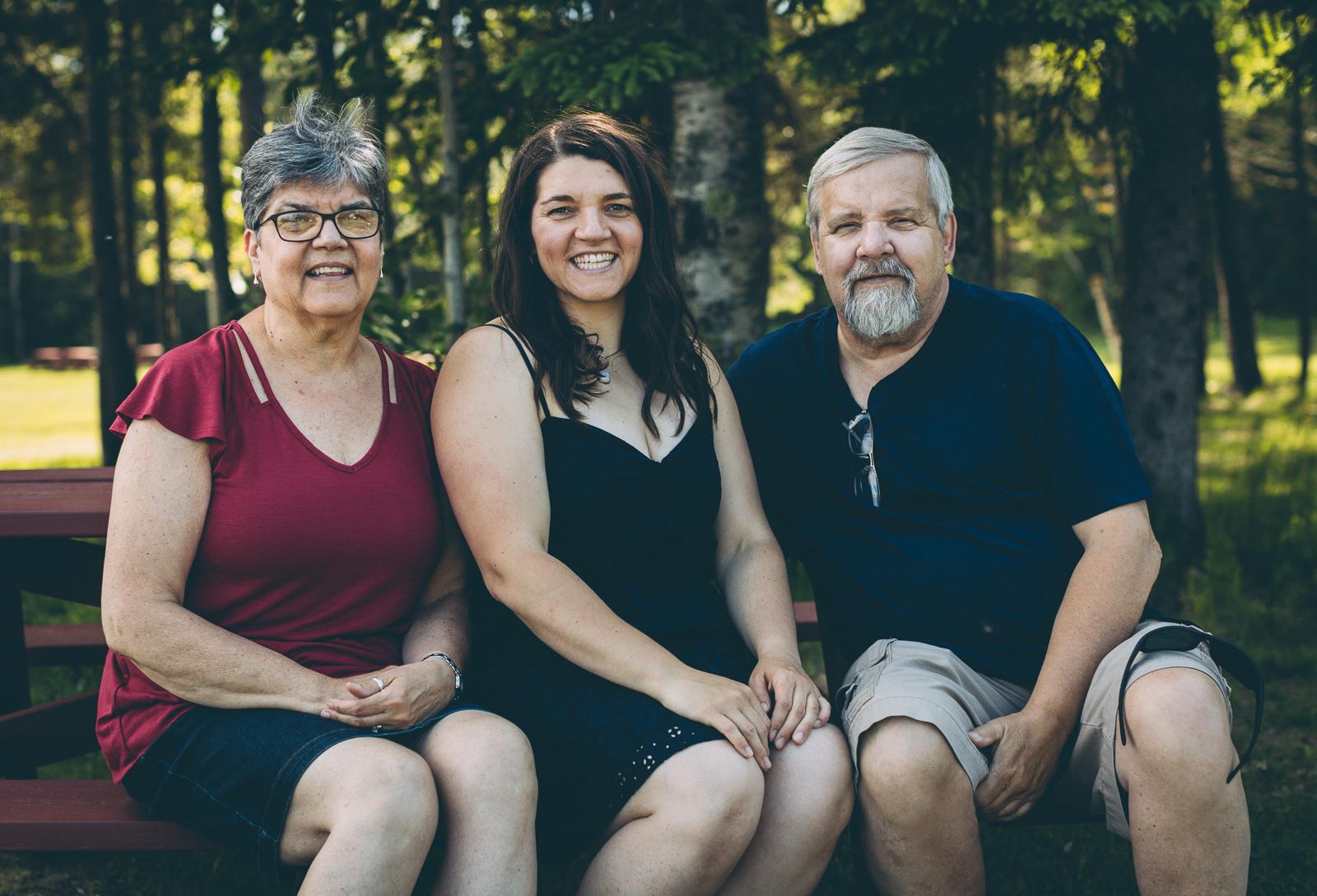 amy-family-portraits-blog-18.jpg