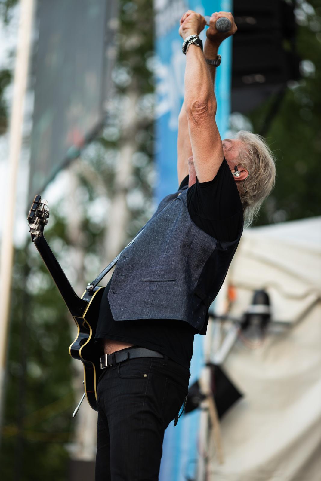 bluesfest-2019-blog-10.jpg