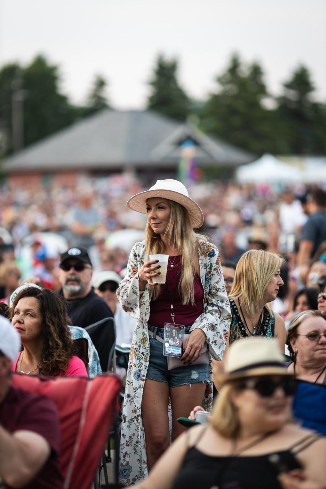 bluesfest-2019-blog-14.jpg