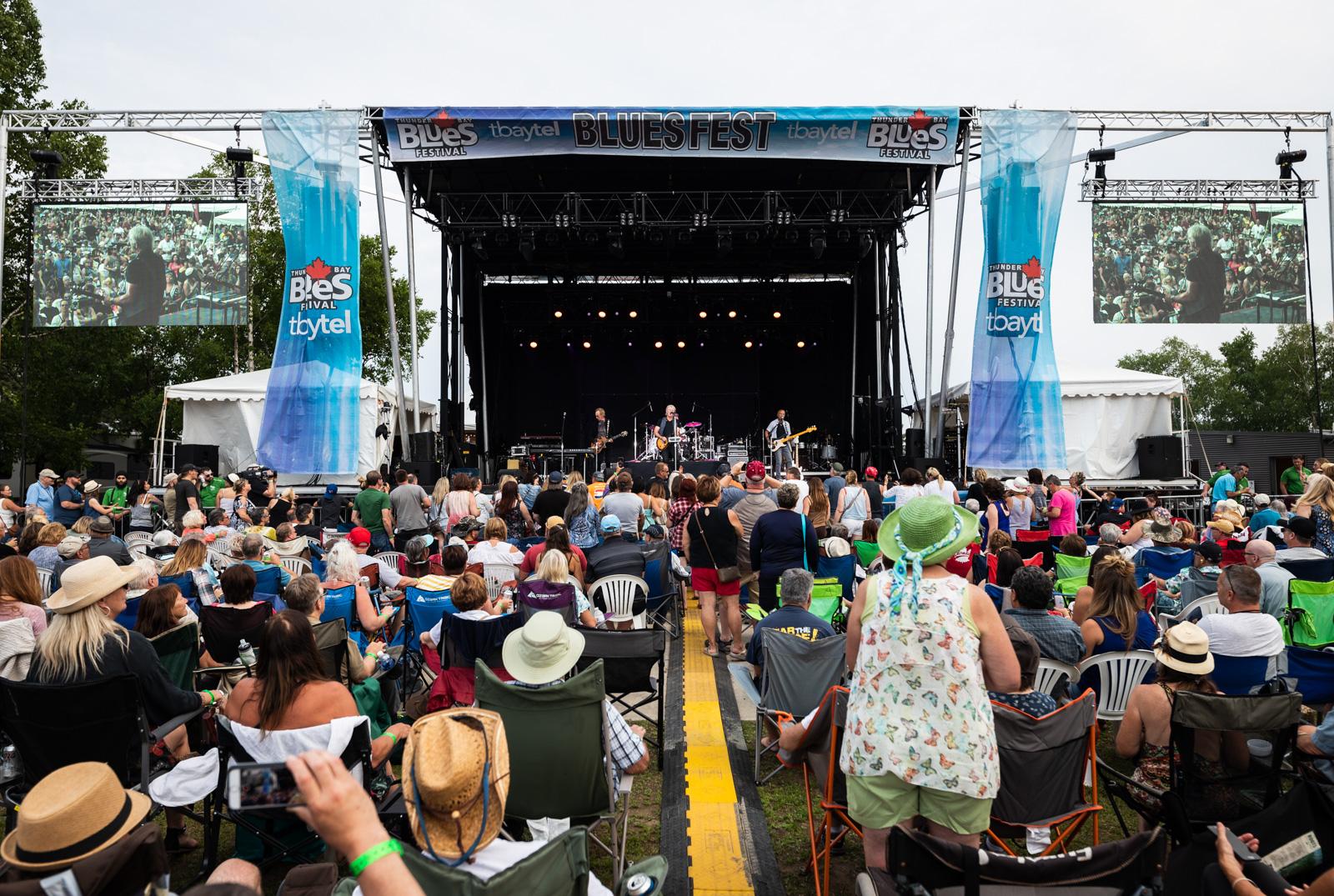 bluesfest-2019-blog-22.jpg