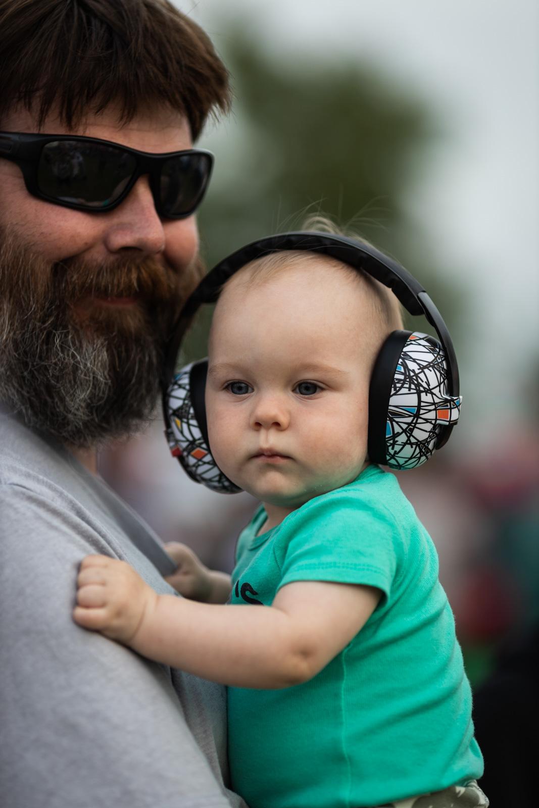 bluesfest-2019-blog-27.jpg
