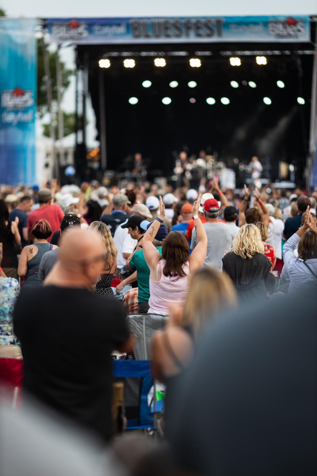 bluesfest-2019-blog-28.jpg