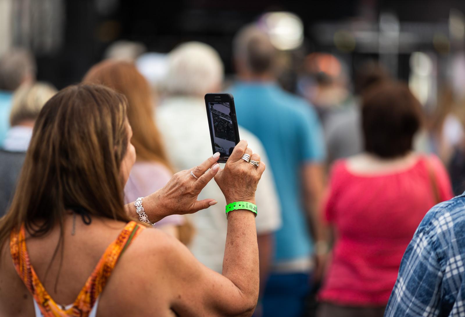 bluesfest-2019-blog-31.jpg