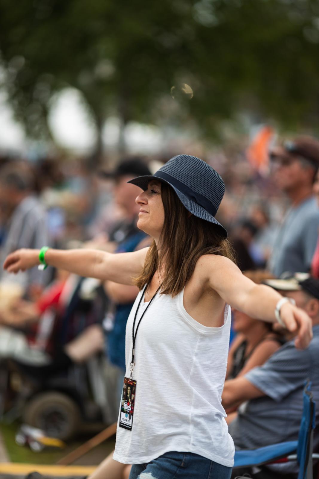 bluesfest-2019-blog-32.jpg