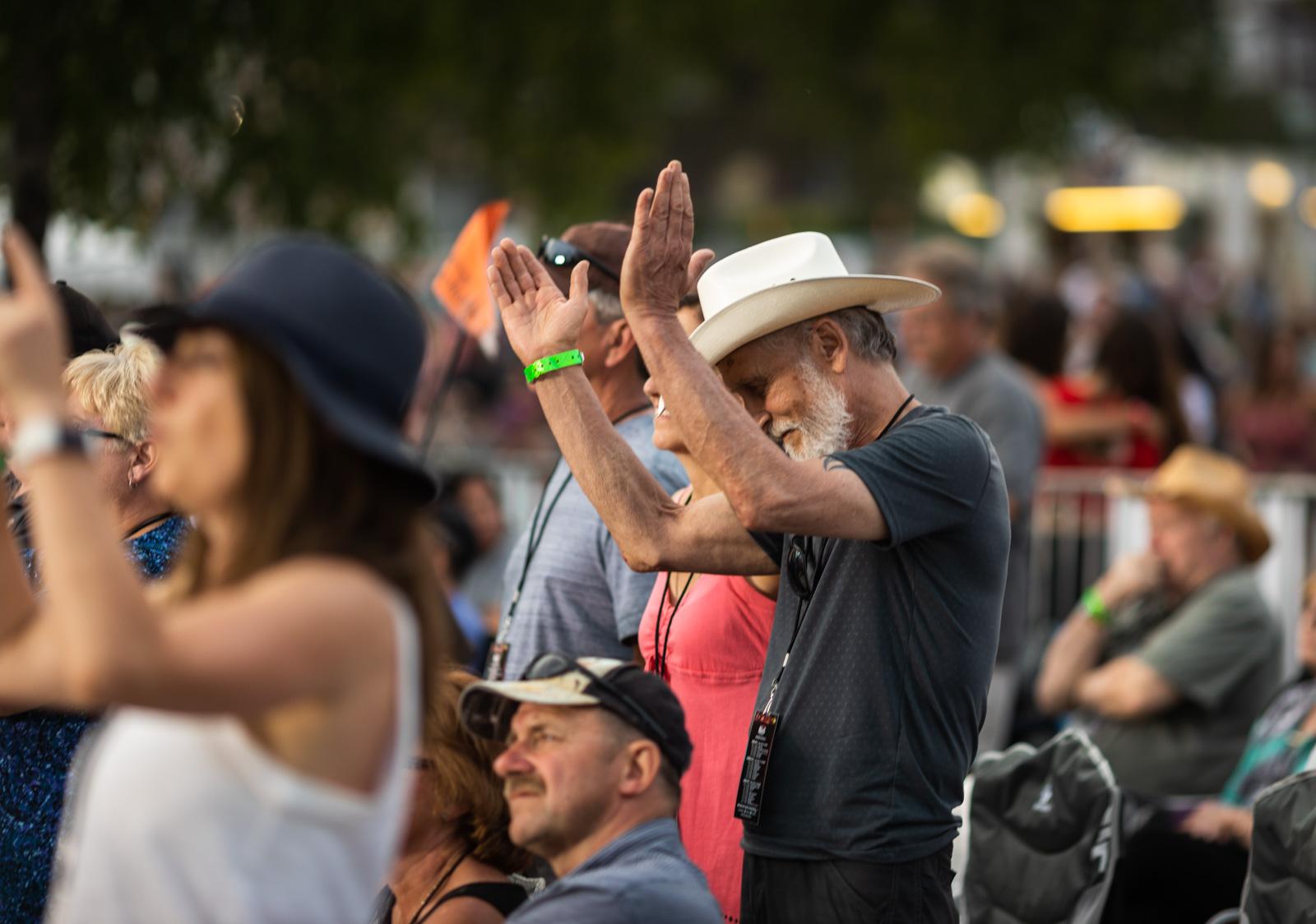bluesfest-2019-blog-33.jpg