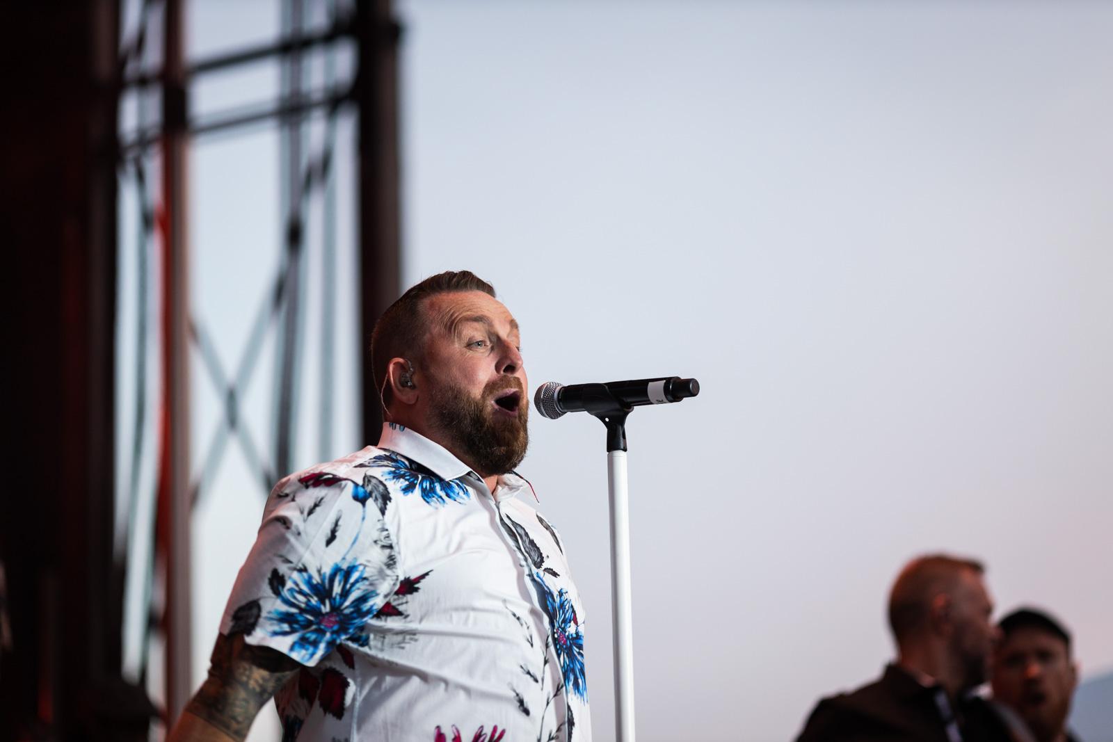 bluesfest-2019-blog-39.jpg