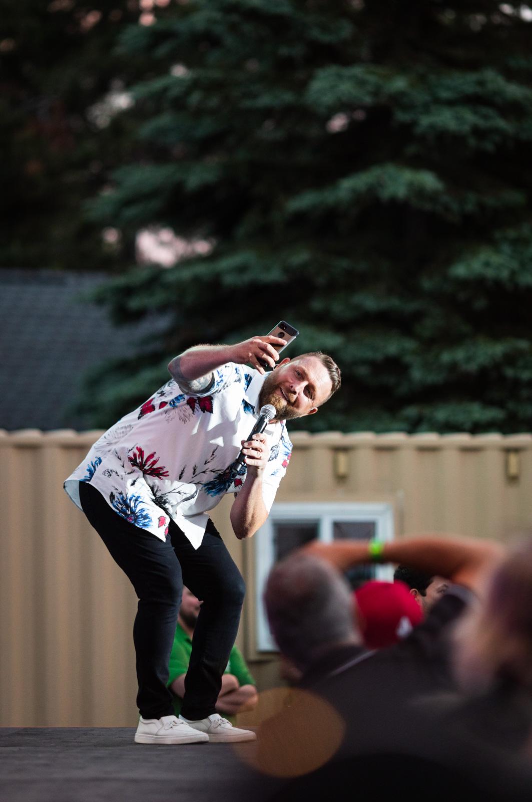 bluesfest-2019-blog-43.jpg