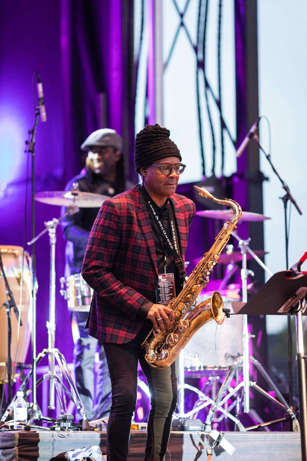 bluesfest-2019-blog-45.jpg