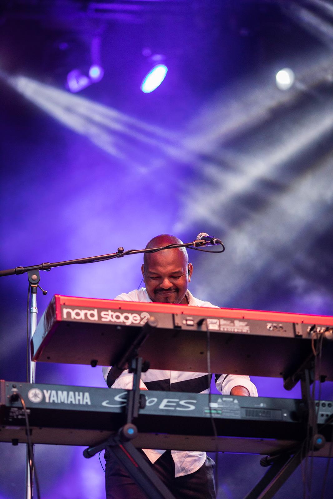 bluesfest-2019-blog-46.jpg