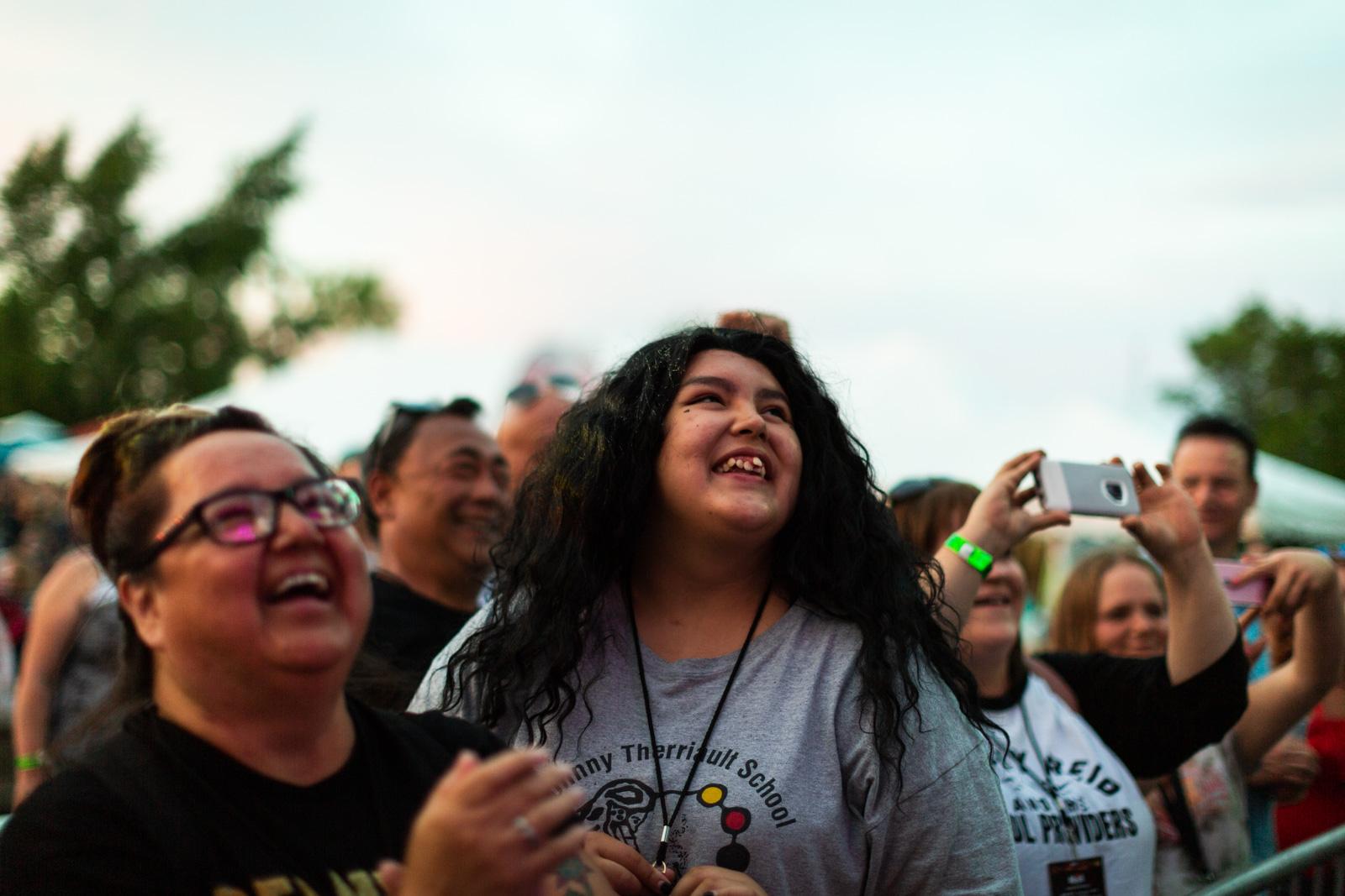 bluesfest-2019-blog-52.jpg