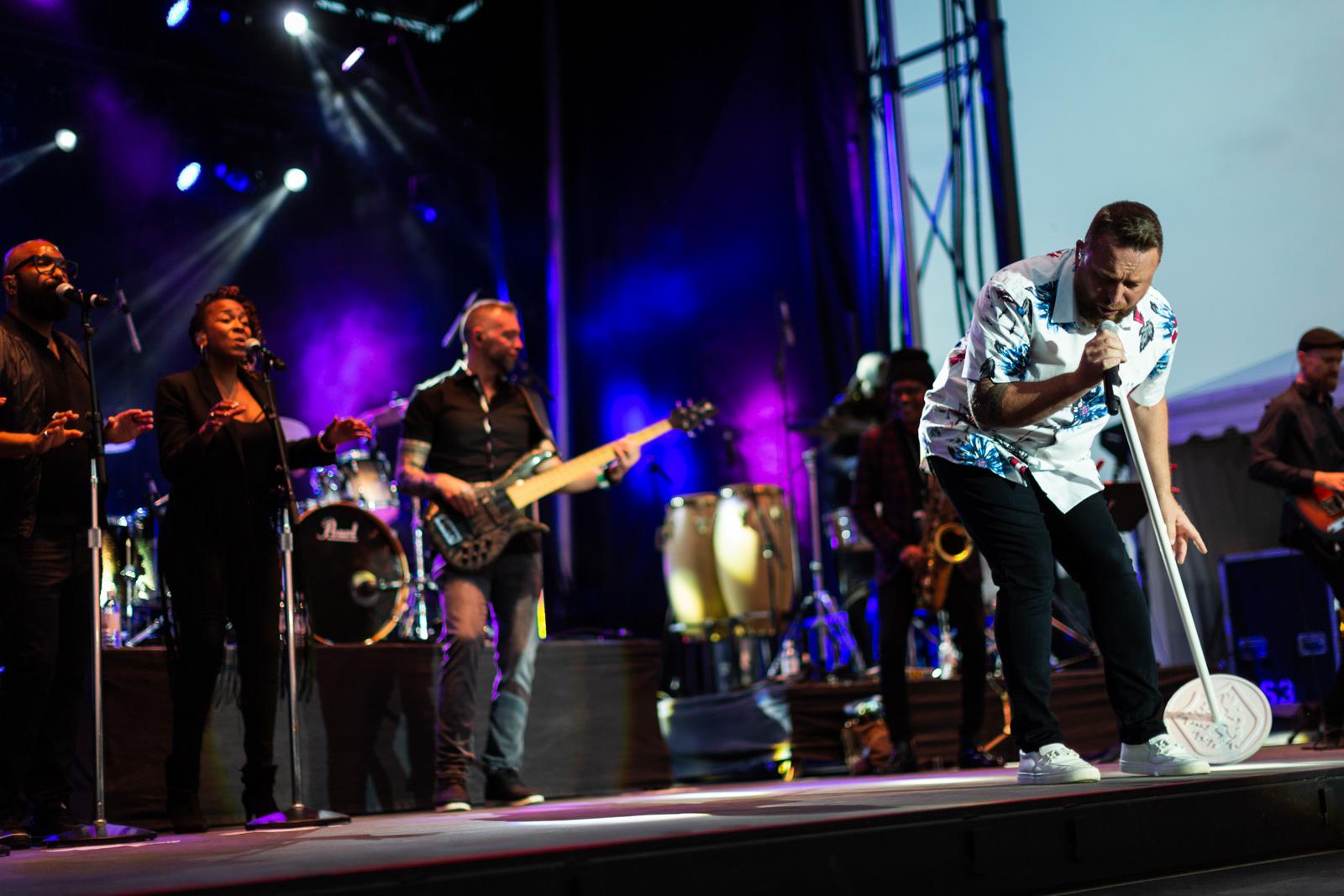 bluesfest-2019-blog-54.jpg