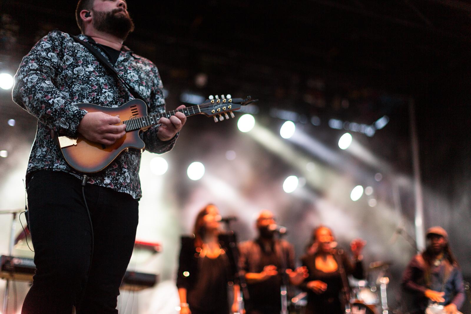 bluesfest-2019-blog-55.jpg