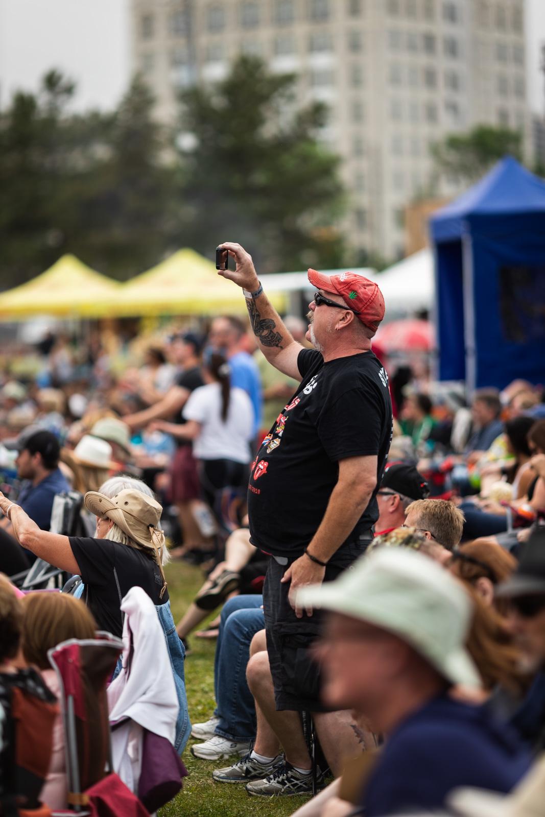bluesfest-2019-blog-59.jpg
