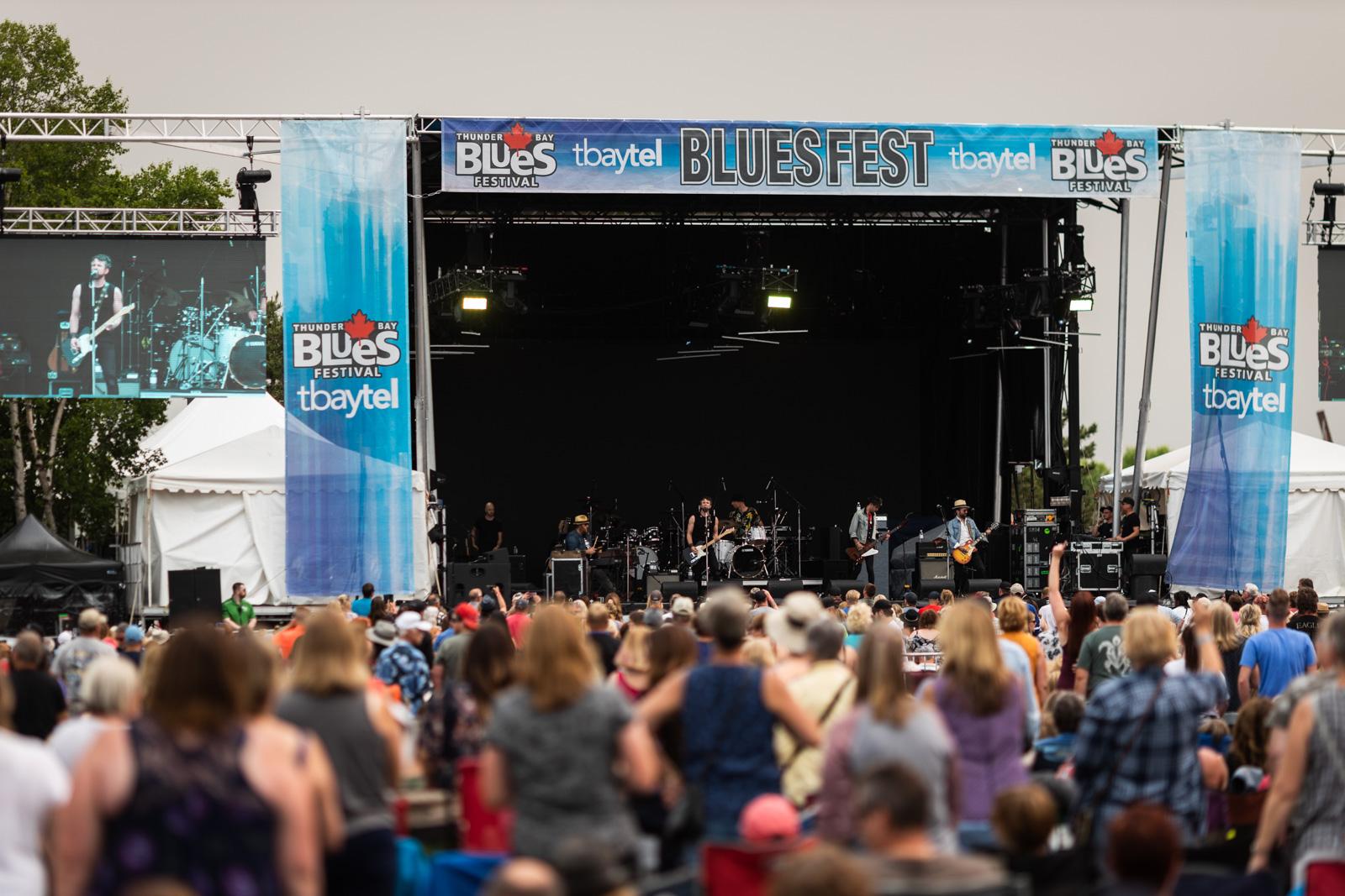 bluesfest-2019-blog-66.jpg