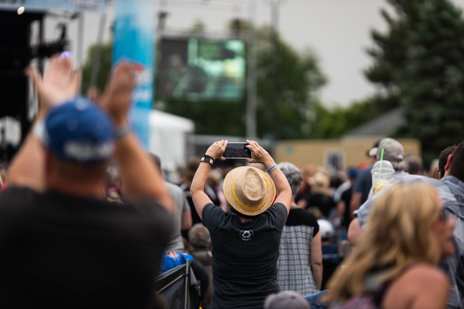 bluesfest-2019-blog-69.jpg