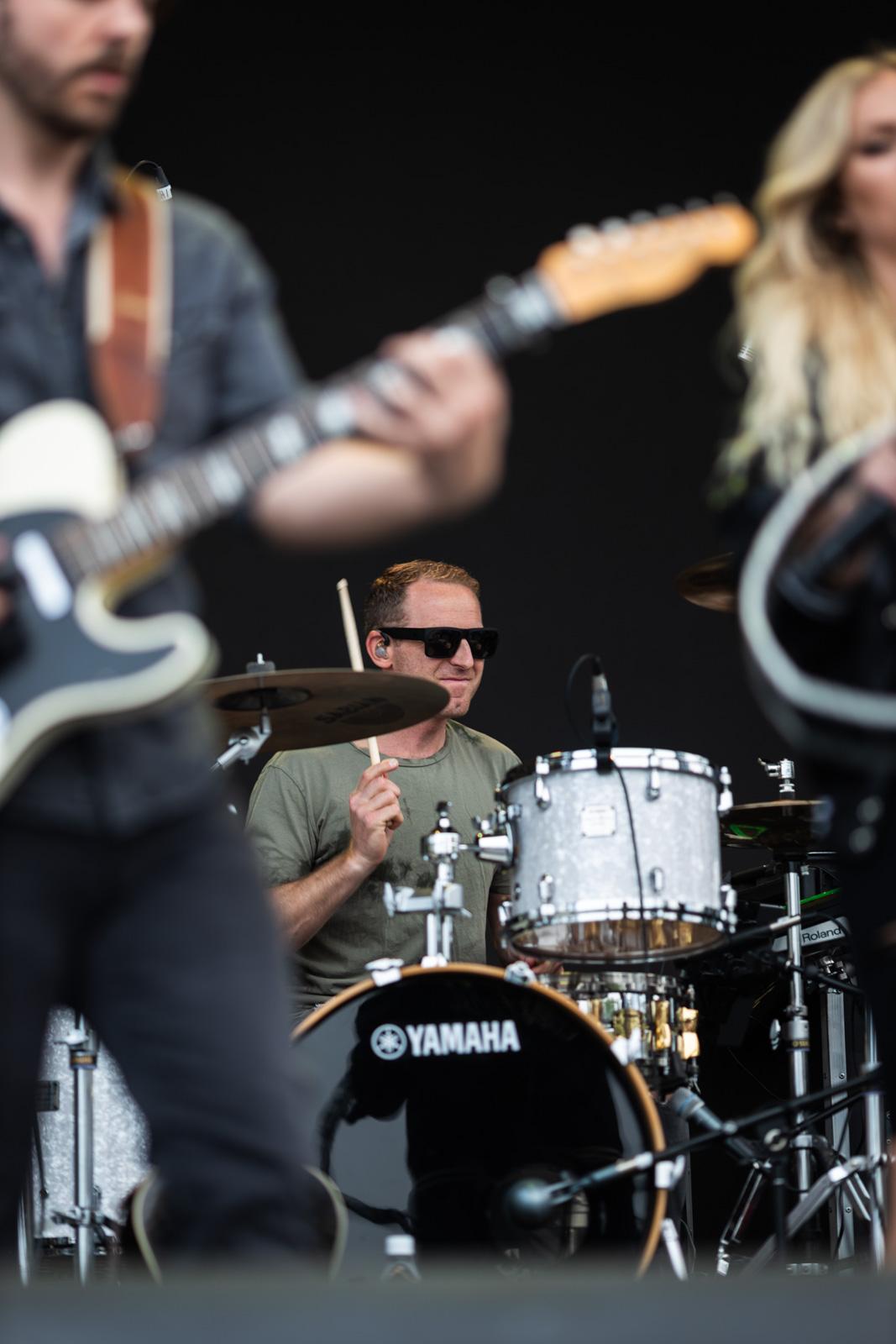 bluesfest-2019-blog-71.jpg