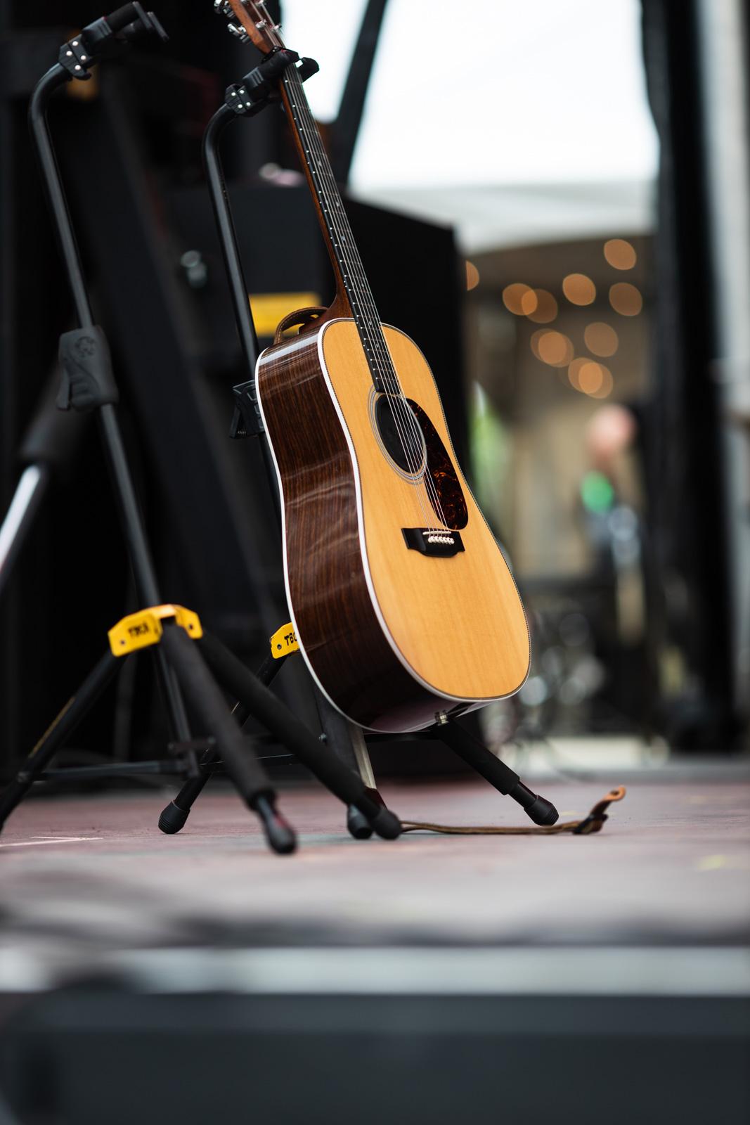bluesfest-2019-blog-76.jpg